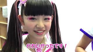 魔法×戦士 マジマジョピュアーズ! 第34話