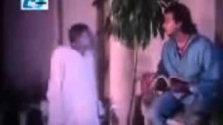 YouTube - No.1 Shakib Khan by khairul islam feroj.mp4.flv