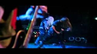 Watch Malevolent Creation To Kill video