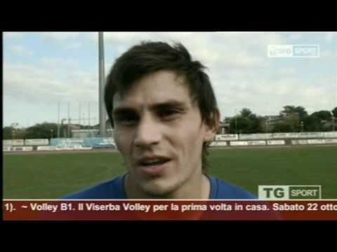 (2011-10-21) TG Sport (Icaro Sport)