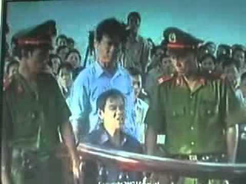 Tại Sao Anh Bịt Miệng Tôi Cha Nguyễn Văn Lý