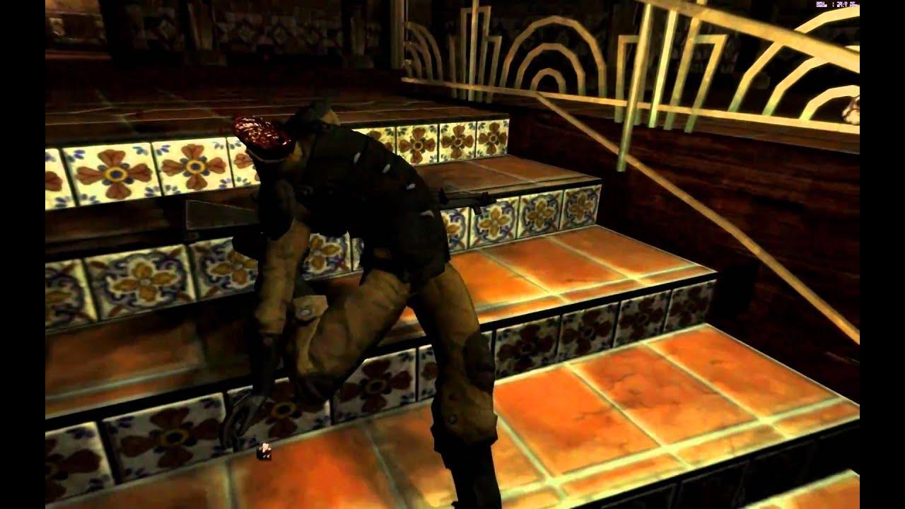 Игры казино онлайн бесплатно лрышли игровые автоматы через интернет фкруктовый коктейль клубники