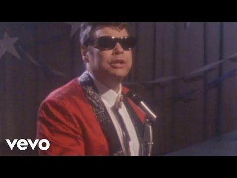 Ronnie Milsap - Since I Don't Have You