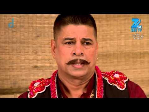 Will Dev Pratap Support Mahesh? - Episode 33 - Bandhan Saari Umar Humein Sang Rehna Hai video