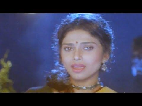 Jhaali Raat Jhaali Baat - Varsha Usgaonkar, Painjan Song