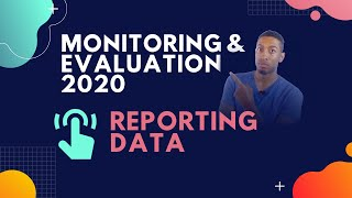 Monitoring and Evaluation (M & E) Tools 2020 🧰 Social Impact Measurement