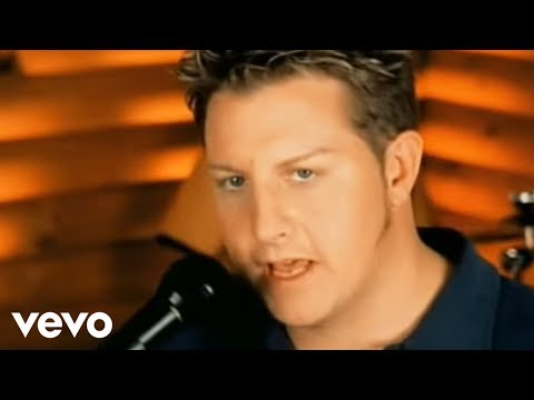 Rascal Flatts - This Everyday Love