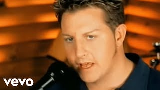 Watch Rascal Flatts This Everyday Love video