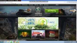 Steam скидки на 9 мая русский hltv