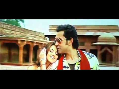 Sau Bar Ye Kahey Dil Yamla Pagala Deewana 2011 video