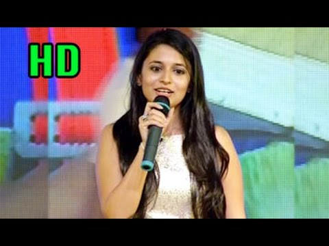 Golden Chance Movie Audio Launch || 02