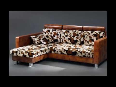 В белгороде купить кресло кровать