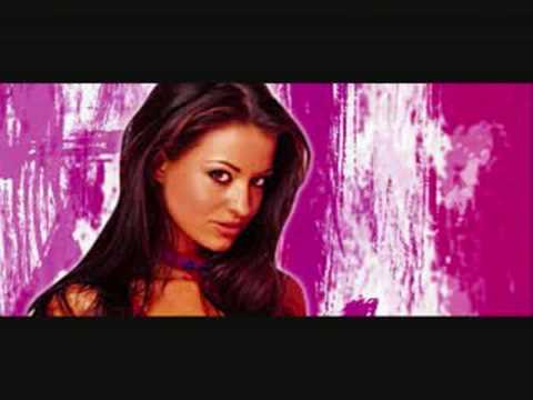 Sexy Candice Michelle Pics video