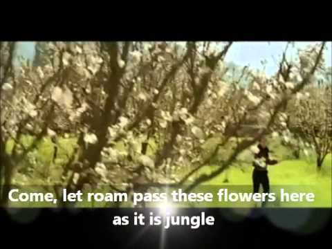 Aa Kahi Door Chale With English Subtitles