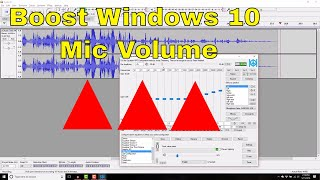 Search: equalizer+windows+10 - Auclip net | Hot Movie | Funny Video