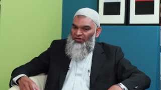 Video: Is Evolution Compatible With Islam? - Shabir Ally