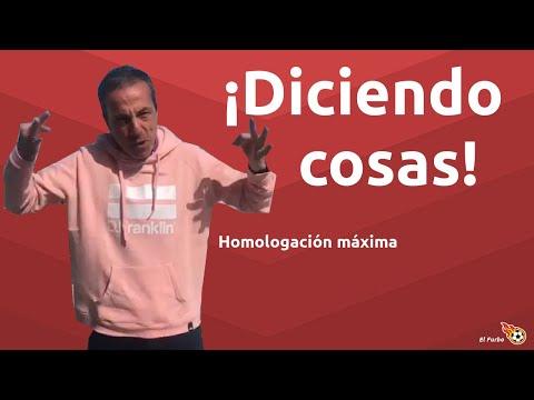 CRISTBOAL SORIA líandola - MEJORES MOMENTOS
