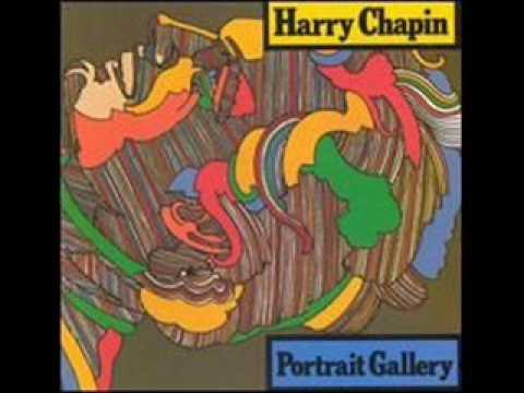 Harry Chapin - Bummer