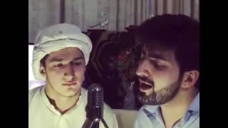 download lagu Danish F Dar Nasheedhazrat Bilal ❤ Hasbi Rabbi Part gratis