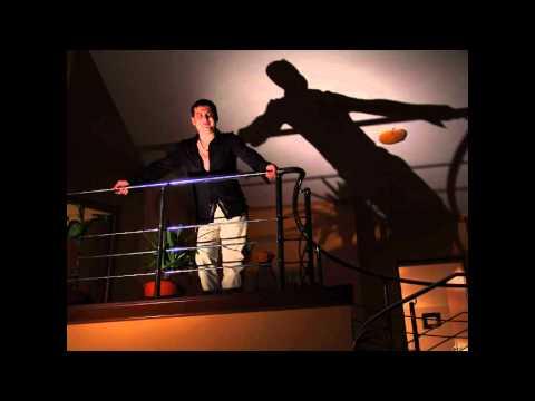 Cum sa nu te iubesc revelion 2011 Kanal D