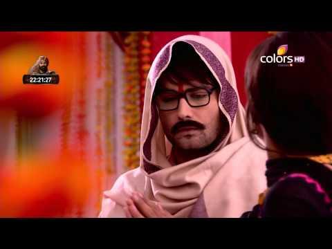 Madhubala - मधुबाला - रके की चुनोती - 3rd Jan 2014 - Full Episode(HD) thumbnail