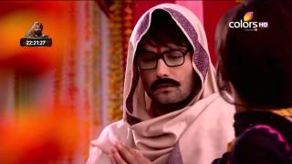 Madhubala - ??????? - ??? ?? ?????? - 3rd Jan 2014 - Full Episode(HD)