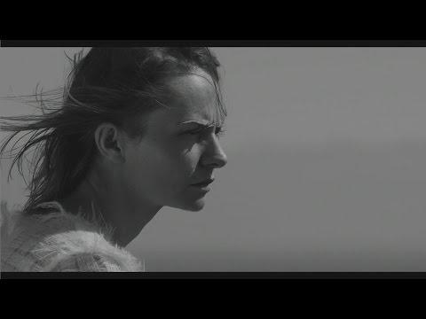 Kasia Stankiewicz wraca z nową piosenką i klipem