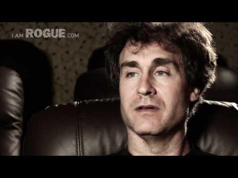 Doug Liman Rogue Spotlight: Filmmaker Tips [Take 3]