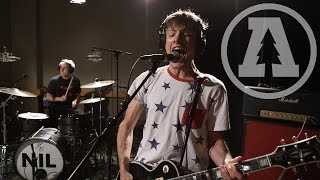 The Dirty Nil on Audiotree Live (Full Session)