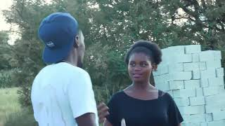 Innocent soul 2019 Latest Zambian Movie Check it Out