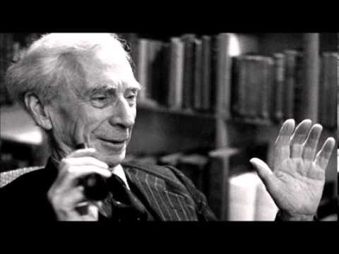 unpopular essays 1950 outline of intellectual rubbish What does credulous mean bertrand russell, unpopular essays (1950), outline of intellectual rubbish: man is a credulous animal, and must believe something.