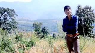 Tsheej Vwj - 01 Tim yus txoj Hmoo (4K better quality)