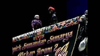 download lagu Wayang Golek Bobodoran #cepot Sieun Ku Pocong# gratis