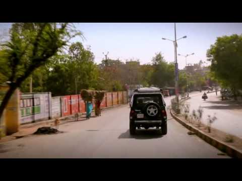 india on four wheels s01e01 hdtv xvid ftp