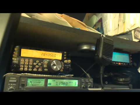 03-06-2011-ARRL-DX-Contest-Slice-2.wmv