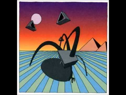 Dismemberment Plan - Back And Forth
