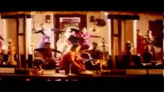 Then nadu singamey thevar ayya