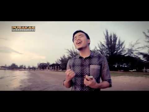 Rudy Banabas - Pointopot (Official Video)