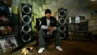 Watch Royce Da 59 Hip Hop video