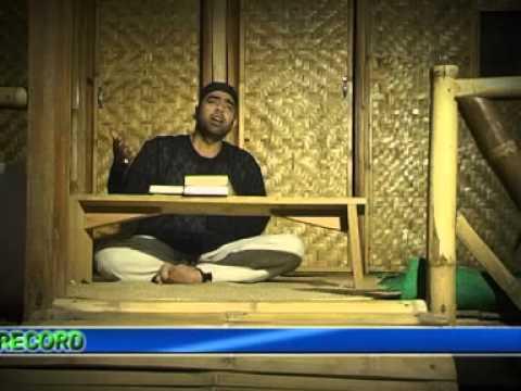 Qasidah Alal Madinah video