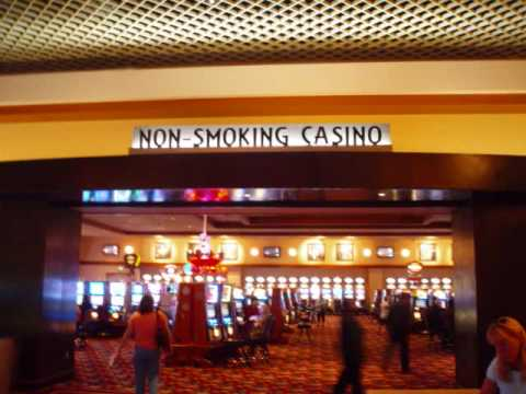 Trip to Seminole Hard Rock Hotel & Casino, Hollywood, FL
