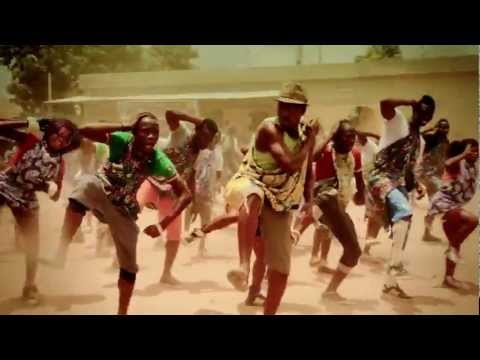 Toofan-come On Man (official Hd) video