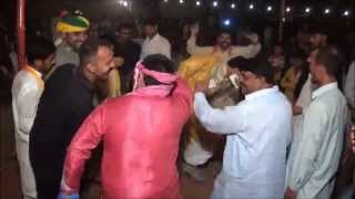 Bilo Thumka Laga Afshan Zebi At Jaani Sialkotia Big Bro Shadi Sialkot Machi khokhar