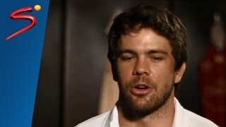 Lions Super Rugby 2015 preview   Super Rugby Video Highlights