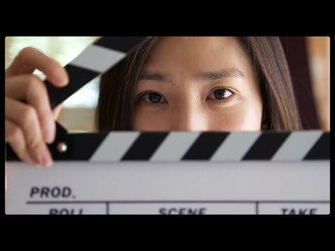 All Asian cast? Too Many movies have an all Asian cast! thumbnail