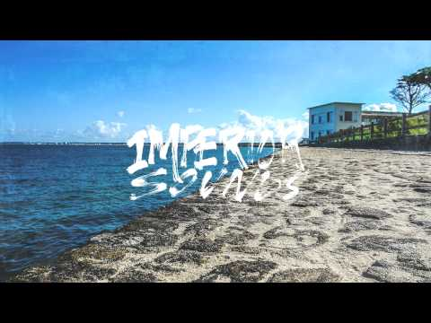 Cayman Cline | G.A.M.E. (Prod. Eestbound)