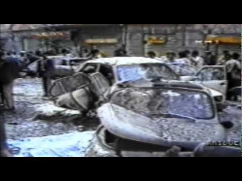 MAXIPROCESSO alla MAFIA - 1986 - (16:9 - audio sincronizzato)