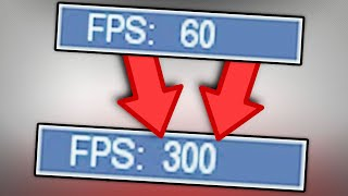 Best Overwatch Settings! | Increase FPS and Reduce Input Lag Guide