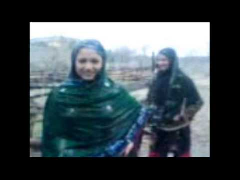 2 Pakistani Teenage Sisters Noor Basra and Noor Sheza Killed Because Of Dancing