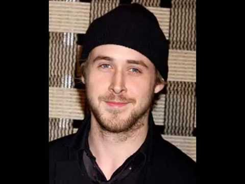 Ryan Gosling! Video